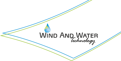 Wind and Water Technology